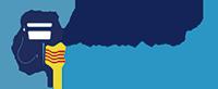 AESAR Logo